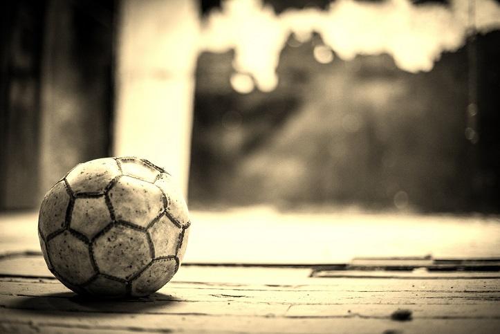 futbol y levante